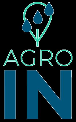 Agro-in